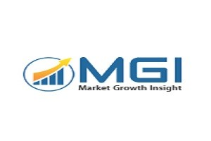 Market Growth Insight