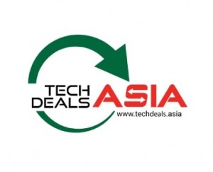 TechDeals.ASIA
