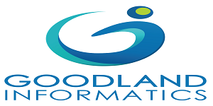 Goodland Informatics - IT Outsourcing
