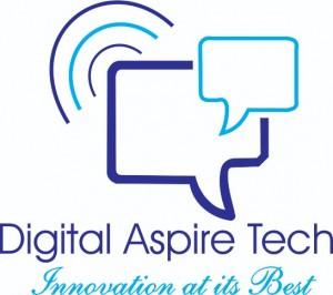 Digital Aspire Tech