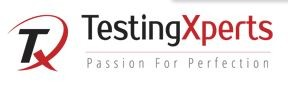 TestingXperts - Software Testing
