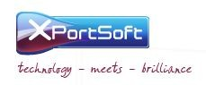 Xportsoft Technologies - Digital marketing & Mobile App development