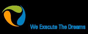 Cityweb - SEO Services
