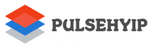 Pulsehyip Software - MLM Software Development
