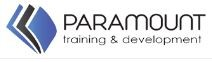 Paramount - Workplace and Employee Training