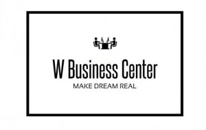 W-Business Centre - Conference halls and offices