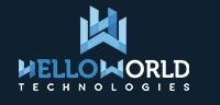 Hello World Technologies - Software Development