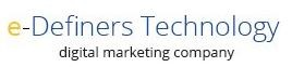 e-Definers Technology - Digital marketing