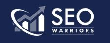 SEO Warriors - Digital Marketing