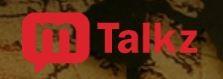 mTalkz - Bulk SMS Service Provider