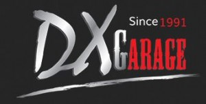 DX Garage - Car repair& Services