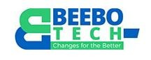 Beebo Tech - Digital branding & Web designing