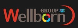 Wellborn Group - Mobile Recharge Software