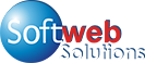 Softweb Solutions - Custom Software Application Development Services