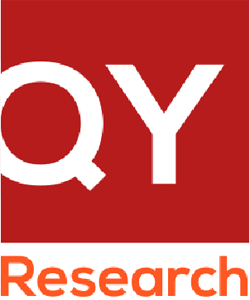 qyreserch.us