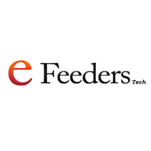 eFeeders Tech - Web Development & Marketing