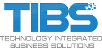 TIBS SOFTWARE - mobile application development