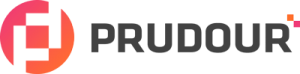 Prudour Pvt. Ltd.
