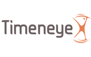 Timeneye - Online Time Tracking | Basecamp