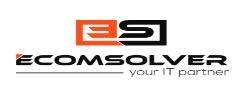 Ecomsolver - Web development Company