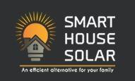 Smart House Solar - Solar Panel Reseller