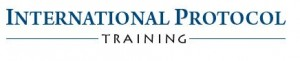 Protocol Training - International protocol training and courses