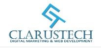 Clarustech - digital marketing