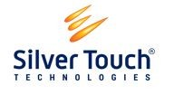 Silver Touch Technologies  - SAP Consultants