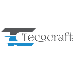 Tecocraft - Software & Mobile App Development