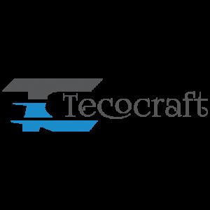Tecocraft - Software & Mobile App Development