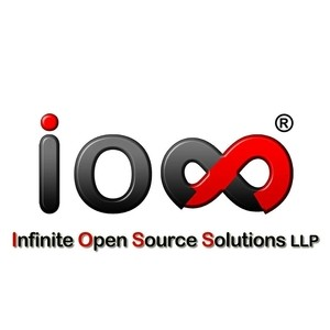 Infinite Open Source Solutions - MLM Software
