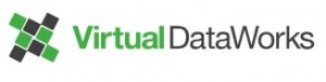 Virtual DataWorks - Managed IT Services