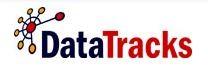 DataTracks - Regulatory reporting solutions