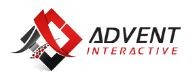 Advent Interactive - Digital Marketing and Web Design