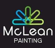 MCLean Painting - Painters Melbourne