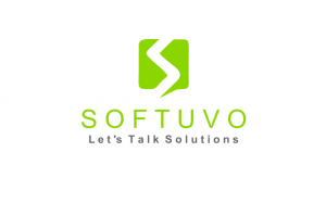 Softuvo Solutions - Development & Digital Marketing