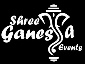 Shree Ganesh Events - Event Management