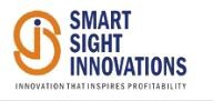 Smart Sight Innovations - Customized web-based solutions