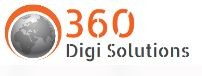 360 Digi Solutions - Digital Marketing