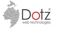 Dotz Web Technologies - Web and mobile development