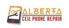 Alberta Cellphone Repair - Computer & Mobile repair