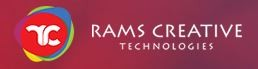 Rams Creative Technologies - Digital Marketing