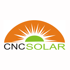 CNC solar - Rooftop Solar System