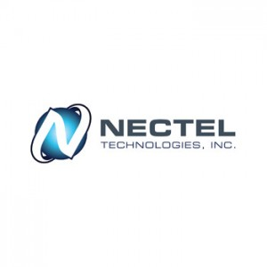 Nectel Technologies - IT support and consulting