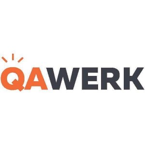 QAwerk - Software Testing Services