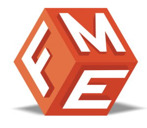 FME Extensions - Magento custom website development