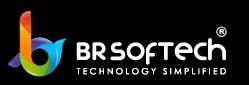 BR Softech - Android Game Development