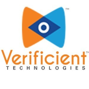 Verificient Technologies - Software provider