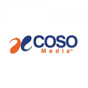 COSO Media - Digital Marketing