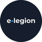e-Legion - Mobile App Development